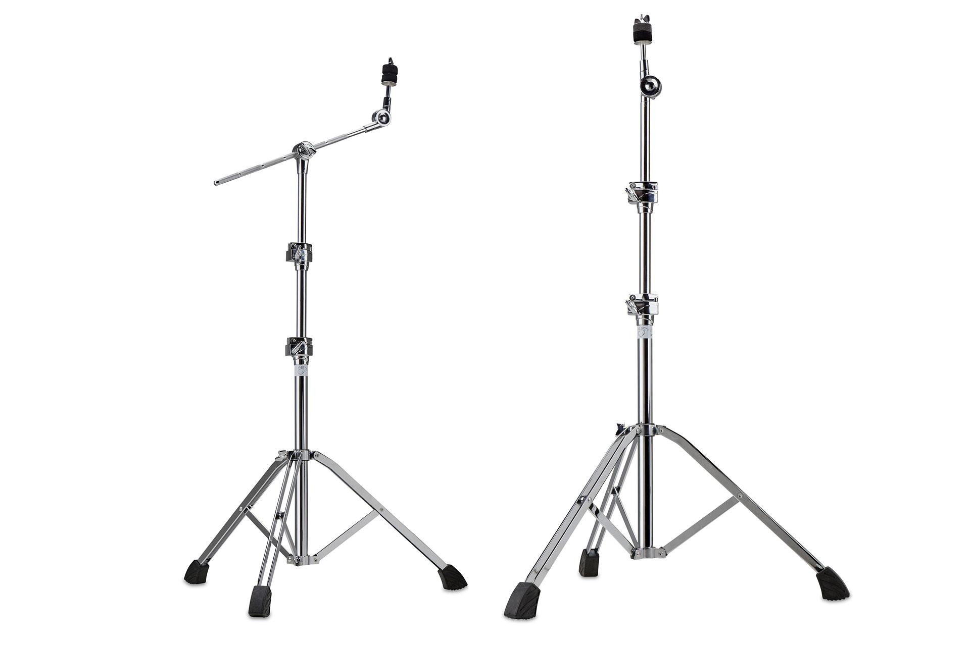 ferragens-fluence-pedestal