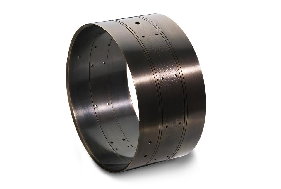 casco-aluminio