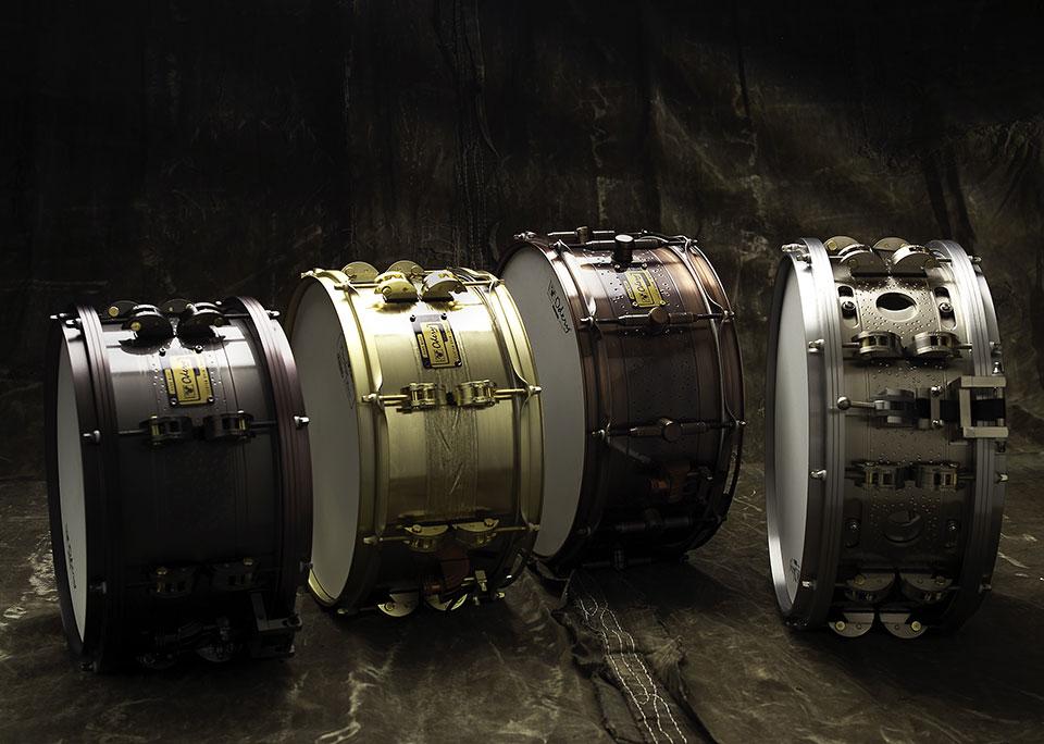 cx-aluminio048