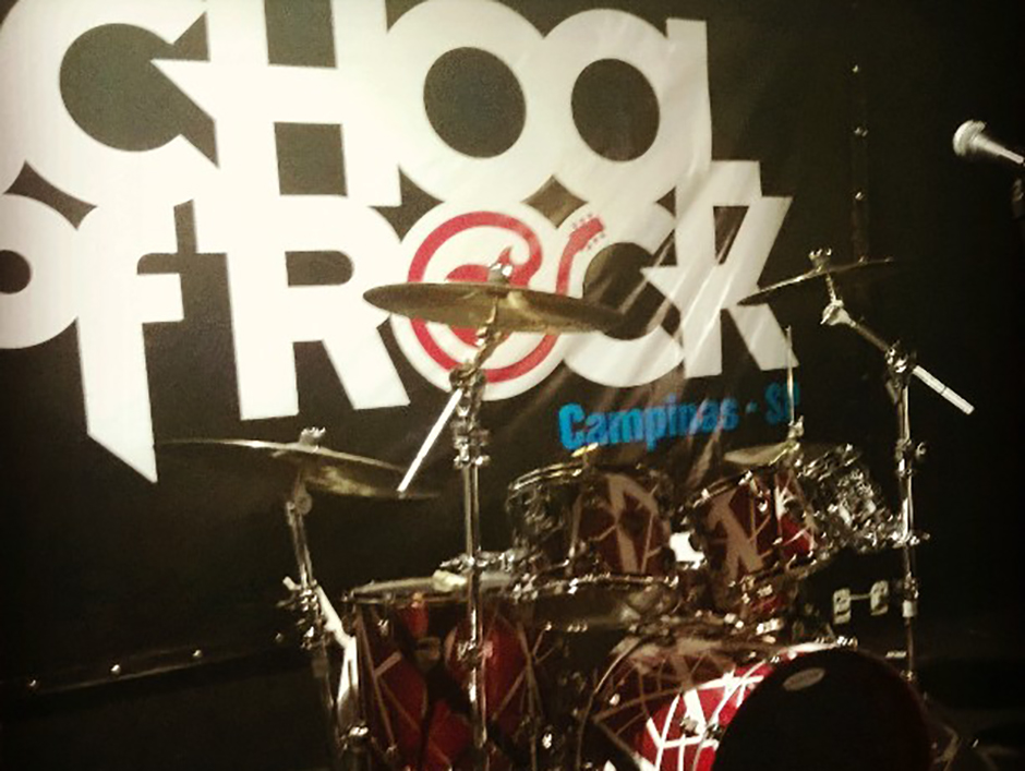 foto-school of rock- site