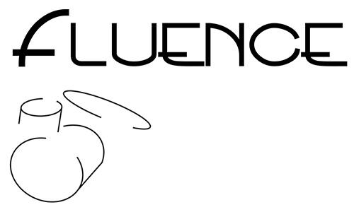 logo_fluence